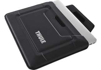"THULE GAUNTLET 3.0 13""MACBOOK AIR ENVELOPE"