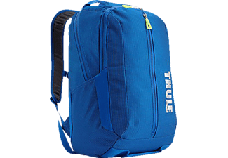 "THULE TCBP317B Backpack for 15"" Blue"