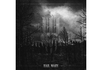 Iwrestledabearonce - Hail Mary [Vinyl]