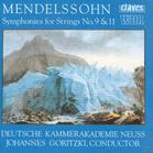 Johannes Goritzki - Steichersinfonien (CD) jetztbilligerkaufen