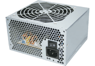 FSP FSP350-60HCN 350 W Aktif PFC Power Supply