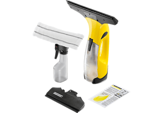 KARCHER WV 2 Plus (1.633-301.0)