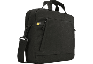 CASE LOGIC HUXA-113 Black - (770786)
