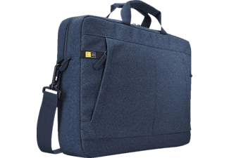 CASE LOGIC HUXA-115 Blue - (770787)