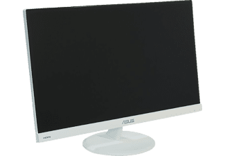 "ASUS VC 239H White - 23"" Full HD Monitor με IPS Panel"