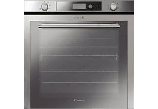 CANDY FXE 825X WIFI, Backofen,  EEK: A, 78 Liter
