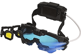 Spy X Night Mission Goggles (10400A)