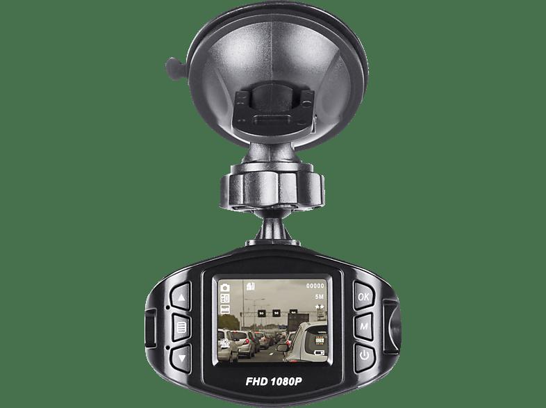 Auto Kühlschrank Media Markt : Smartwares dashcam 10.001.41 dvr car25 1920 x 1080 pixel mediamarkt
