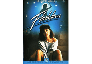 MUSIKSERVICE Flashdance