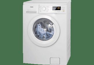 aeg l61670fl waschmaschine kaufen saturn. Black Bedroom Furniture Sets. Home Design Ideas