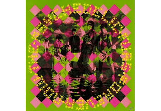 The Psychedelic Furs - Forever Now (180g Remastered L - (Vinyl)