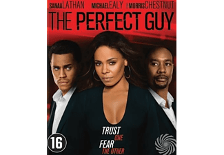 The Perfect Guy | Blu-ray