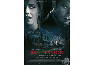 Regression | DVD
