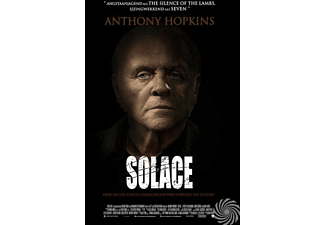 Solace | Blu-ray