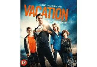 Vacation | Blu-ray