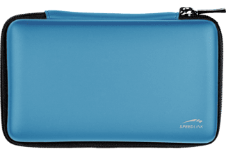 SPEEDLINK CADDY Protection Case Blauw