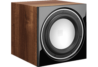 DALI Zensor SUB E-9F Light Walnut