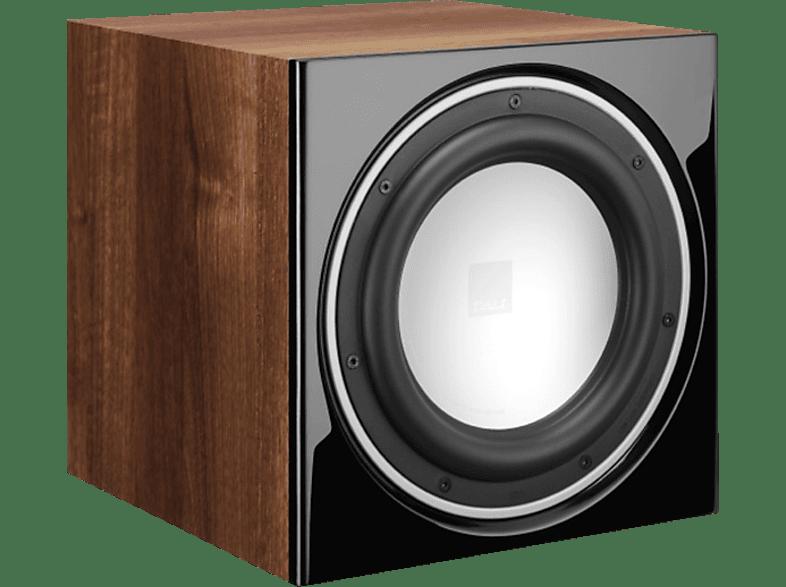 DALI Zensor SUB E-9F Light Walnut web offers τηλεόραση   ψυχαγωγία ήχος ηχεία hi fi sales