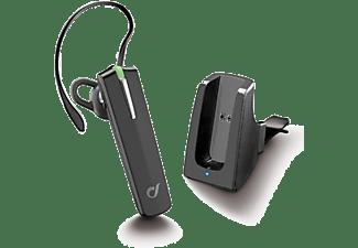 Car Headset Pro