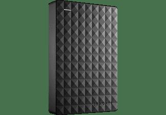 seagate stea4000400 expansion portable festplatte kaufen saturn. Black Bedroom Furniture Sets. Home Design Ideas
