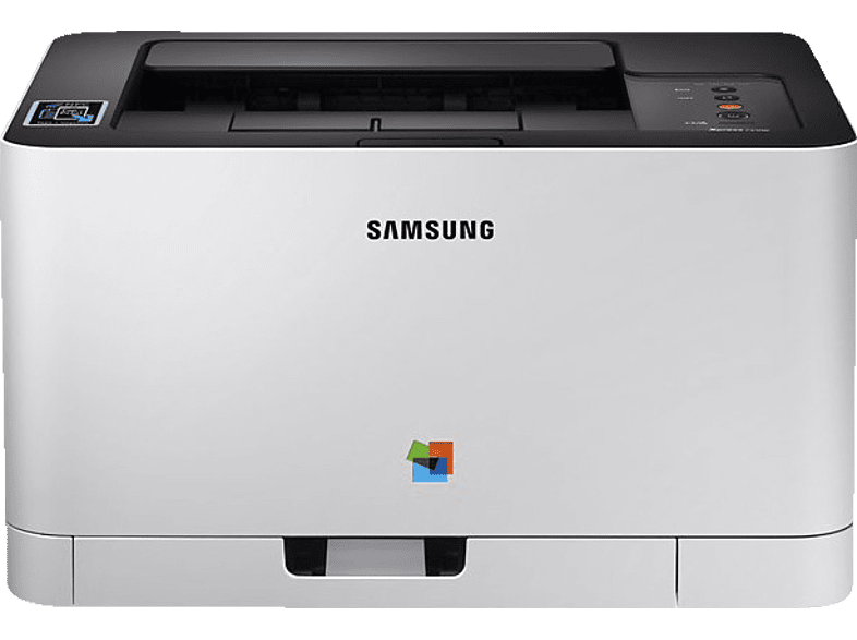 SAMSUNG SL-C430W laptop  tablet  computing  εκτύπωση   μελάνια εκτυπωτές sales