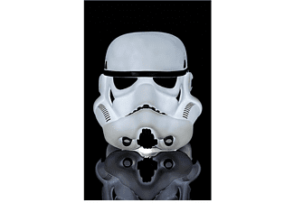 Star Wars 3D Mood Light Stormtrooper Raumleuchte Groß