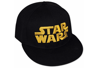 Star Wars Cap Logo