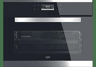 BCM 15500 XG
