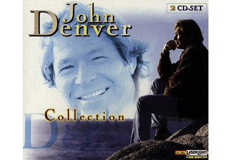 John Denver - Collection - (CD)