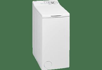 waschmaschine fahrbar