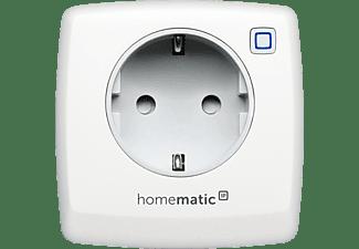 homematic ip 140666 hmip psm smart home zubeh r mediamarkt. Black Bedroom Furniture Sets. Home Design Ideas