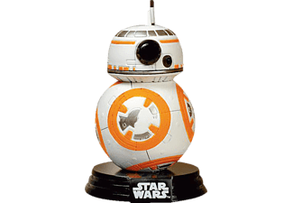 Star Wars Episode 7 Pop! Vinylfigur BB-8 Droide