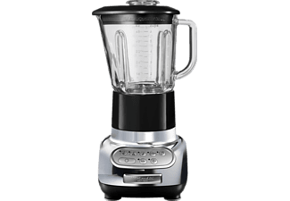 KITCHENAID KitchenAid ARTISAN Blender - Krom