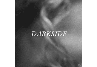 Darkside - Darkside Ep - (EP (analog))