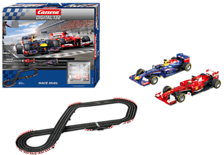 Slot Digital 132 Race Duel - (20030175)