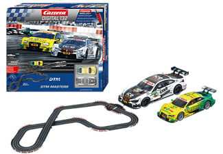 Slot Digital 132 DTM Masters - (20030180)