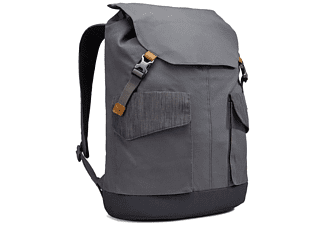 Case Logic Case Logic, LoDo 15.6 inch Daypack (Graphite) (LODP115GR)