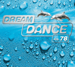 Various - Dream Dance, Vol.78 [CD]
