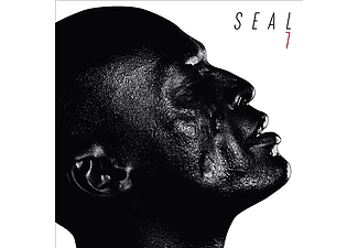 Seal - 7 - Deluxe Edition (CD)