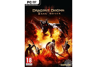 Dragon's Dogma - Dark Arisen | PC