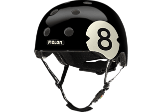 MELON Urban Active 8 BALL GLOSSY XXS-S
