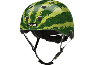 MELON Urban Active REAL MELON XXS-S