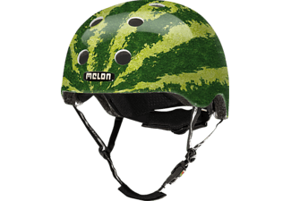 MELON Urban Active REAL MELON M-L