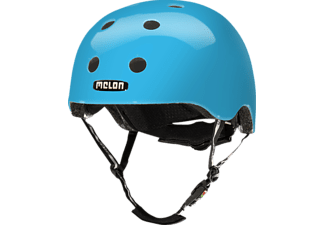 MELON Urban Active CYANEON GLOSSY M-L