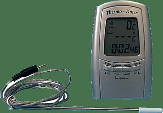 HANESTRÖM Digital Stektermometer -Vit Köksredskap - Köp på MediaMarkt.se 9186db7e7123c