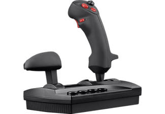 SPEEDLINK Black Widow XE Flightstick