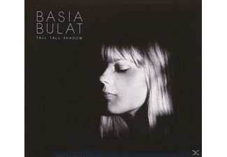 Basia Bulat - Tall Tall Shadow - (Vinyl)