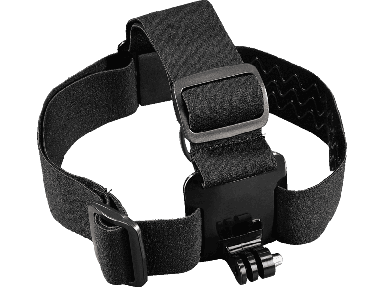 HAMA Head Strap Mount for GoPro - (00004359) hobby   φωτογραφία action cameras αξεσουάρ action cameras photo   video   offlin