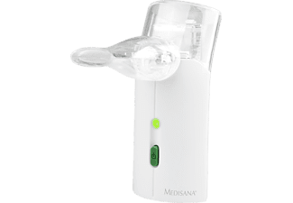 MEDISANA 54105 USC Inhalator