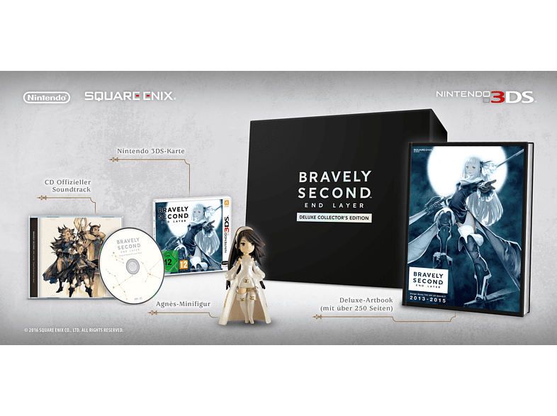 Bravely-Second-End-Layer-%28Deluxe-Colle